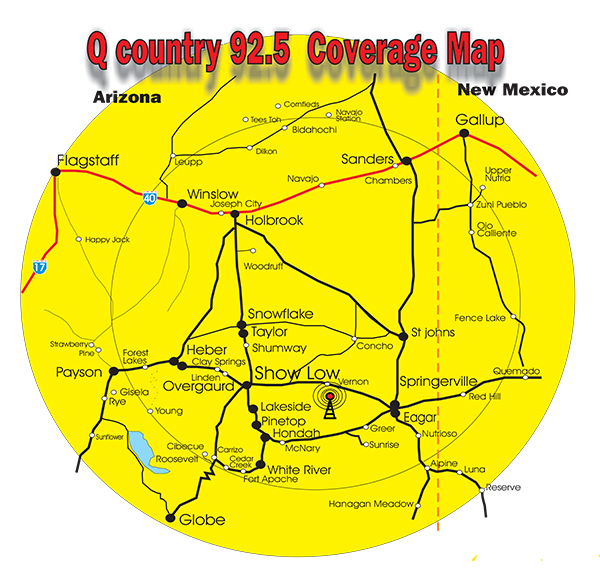 Coverage Map KTHQ.cdr